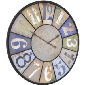 large-colourful-round-retro-wall-clock-41635-p[ekm]430x322[ekm]