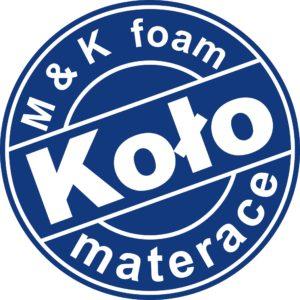 Foam Logo_duze
