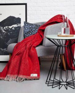 hopdesign-woolblankets-11-570x700