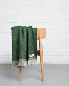 hopdesign-woolblankets-8-570x700