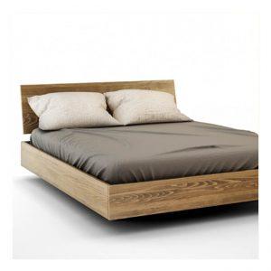 łóżka Drewniane Z Pojemnikiem Kolorowychsnowpl Meble Do