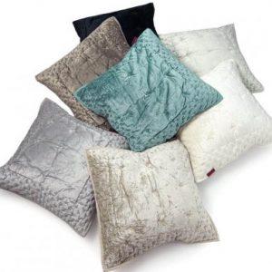 Poduszki Dekoracyjne Kolorowychsnowpl Meble Do Sypialni